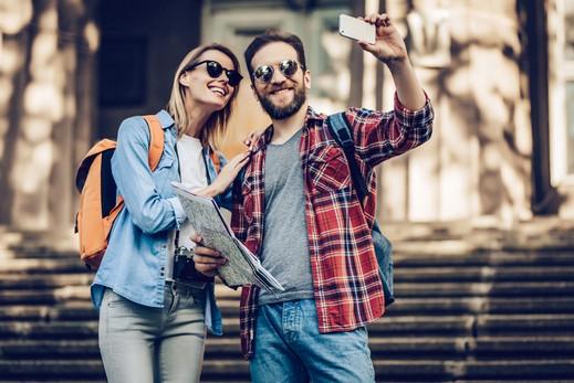 نصائح لإلتقاط صور مميّزة خلال السفر