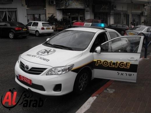 شجار في نتانيا يسفر عن 3 إصابات من بينها خطيرة