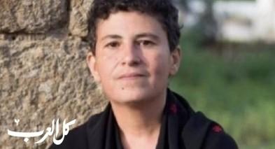 حكاية نجمِ حبٍّ خالد/ رانية مرجية