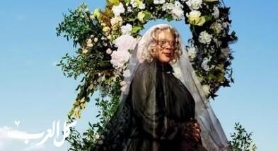 نجاح فيلم A Madea Family Funeral