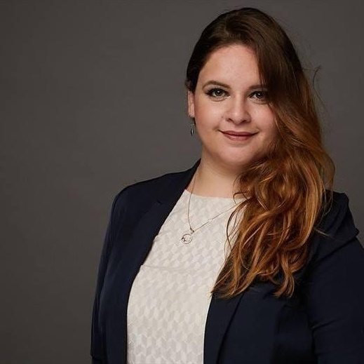 النصراوية أمل عون: للنساء قدرة على التّأثير
