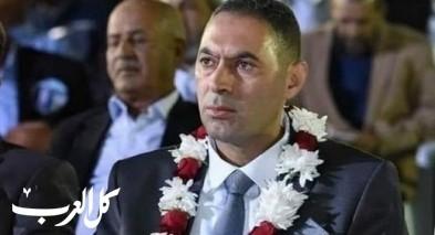 مؤنس طه عبد الحليم: استهجن بيان علي زيدان