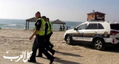 تمرين طوارئ قطري يوم غدٍ الثلاثاء