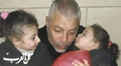 مصرع 3 طفلات اثر حريق بمنزل في رفح