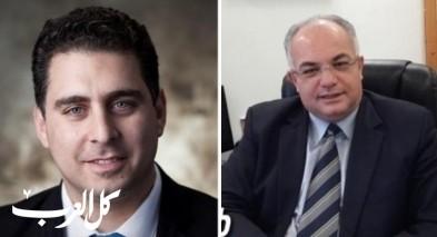 المحكمة تقبل التماس بلدية الطيبة وتجمّد هدم بيوت