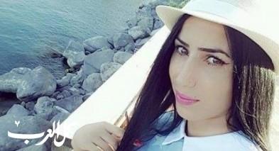 تصريح مدع ضد المشتبهين بقتل سمر خطيب
