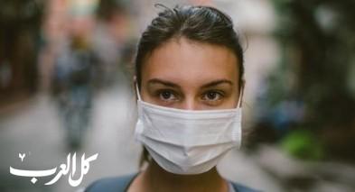 تحذير جديد: وباء قاتل قد يفتك بالملايين
