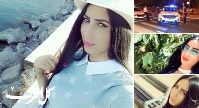 سمر خطيب من يافا قُتلت لأنها انفصلت عن زوجها!