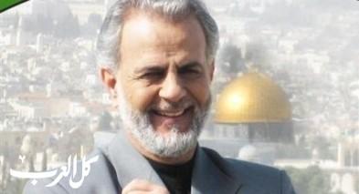 القدس بين الدين والسياسة/ ابراهيم صرصور