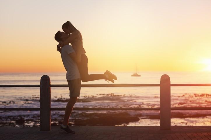 تجنّبي هذه الأخطاء لعلاقة زوجية سعيدة