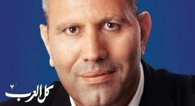 مجلس يافة: حاولنا الضغط على اراضي اسرائيل