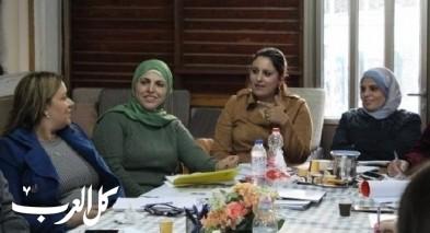 إعلام يطلق مشروع المناظرة والخطابة للنساء والمعلّمات