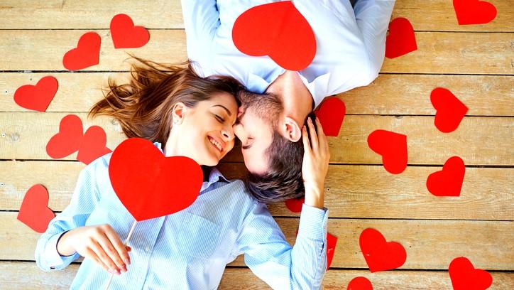 ما هو الحب بحسب الرجال؟