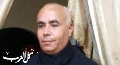 الإنتخابات أمامنا والمتاهة وراءنا/ فؤاد أبو سرية