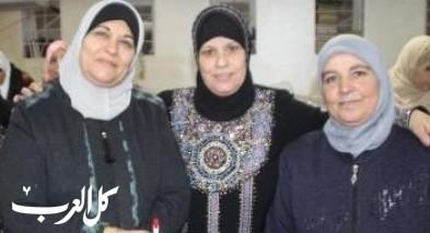 مسجد السلام في الناصرة يقيم بزارا خيريا