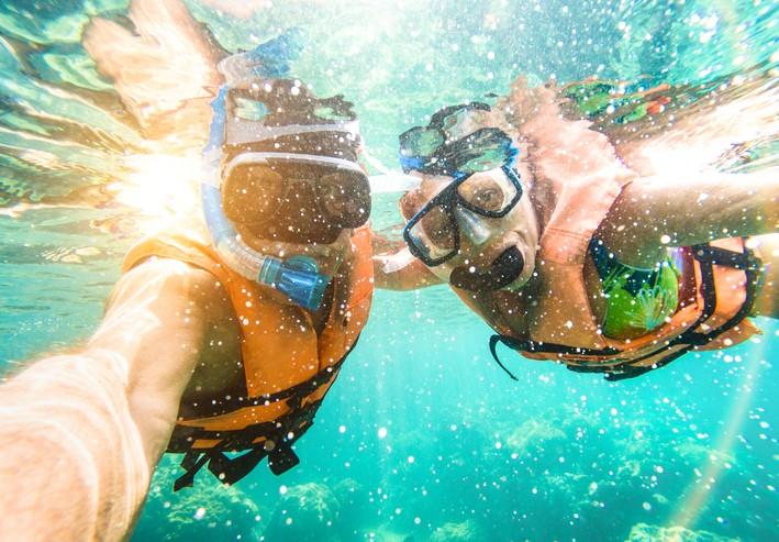 جزر فيجي الساحرة.. رحلتك المثالية لهذا العام