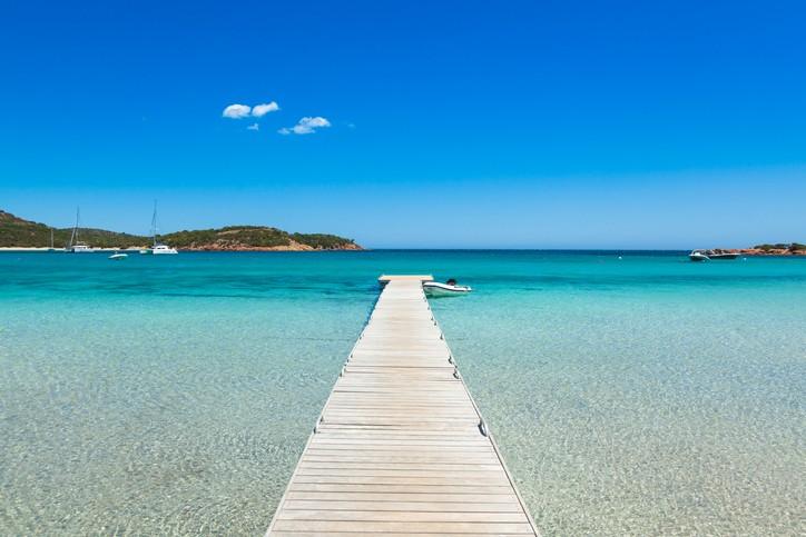 جزيرة كورسيكا الفرنسية.. الرحلة الأجمل