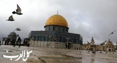 البرلمان الاردني يوصي بطرد السفير الاسرائيلي