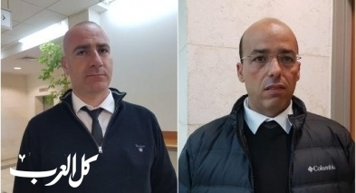 تمديد اعتقال والد المغدورة ديانا ابو قطيفان