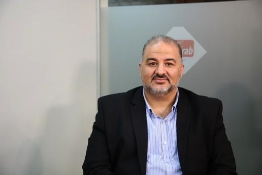 تراشق اتهامات بين الاسلامية والعربية للتغيير | كل العرب