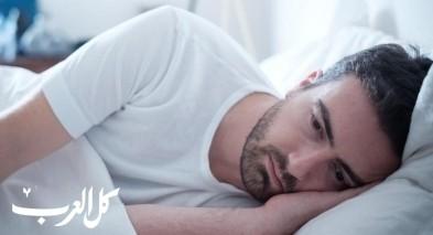 نصيحة: ضعوا الثوم تحت الوسادة قبل النوم!