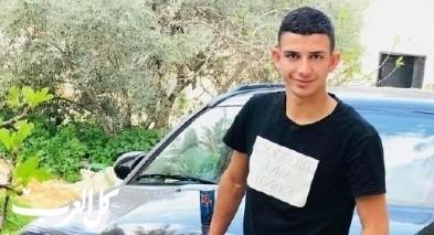 الجيش الاسرائيلي يؤكّد تصفية منفّذ عملية اريئيل