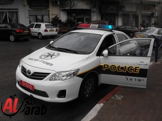 القدس: اعتقال رجل بشبهة تنفيذ فعل مشين بحق فتاة