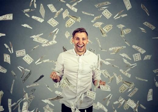 52 ألف دولار سنويًا ..راتبك في أروع وظيفة بالعالم