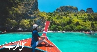 هل تسافرين الى تايلاند؟ إليك  نصائحنا