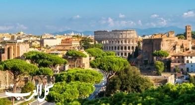 قبل السياحة في روما.. إليك نصائحنا!