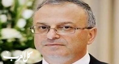 بين حانا ومانا.. فقدنا خيارنا/ زياد شليوط
