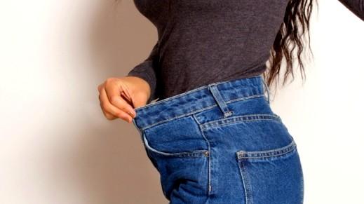 حواء: اخسري الوزن بطريقة فعالة وسريعة