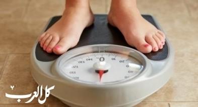 رجيم الرمان.. ممتاز ومثالي لخسارة الوزن