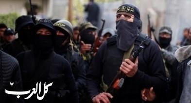 المقاومة في غزة تدعو الوسطاء للضغط على اسرائيل