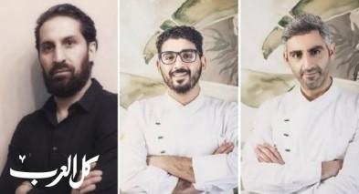 شابان من صندلة يفتتحان مطعمًا فريدًا في إيطاليا