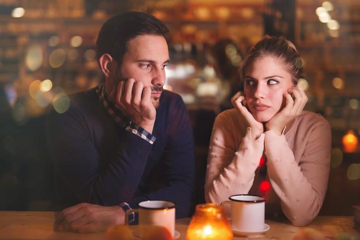 زواجك يواجه المشاكل؟ إليك 3 خطوات لإصلاحه