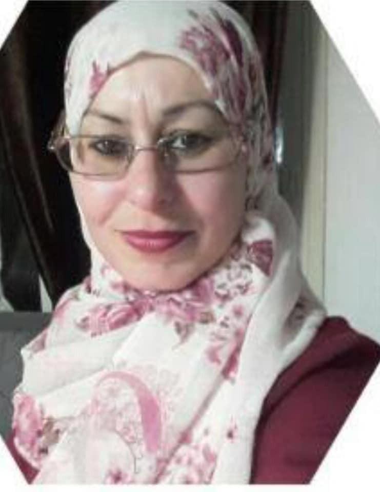 عائلة ابو مخ تشكر كل من وقف معهم بعد مقتل سوزان
