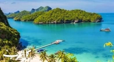 أهم النصائح قبل زيارة كوه ساموي في تايلاند