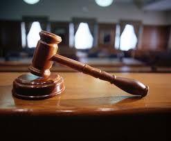 العيزرية: لائحة اتهام ضد شاب بإقتحام منازل وسرقة سيارات