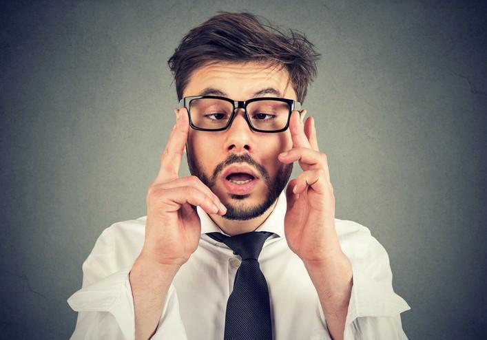 العين الكسولة: الأسباب والأعراض وطرق العلاج