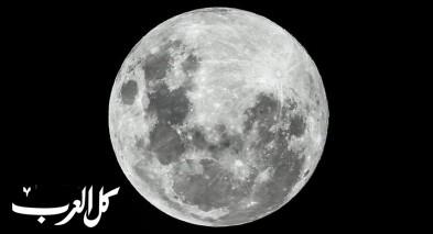 أغرب الأساطير المتعلقة بالقمر