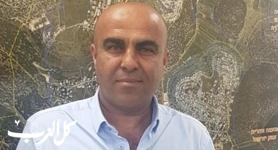 رحّال يدعو للتصويت في انتخابات الكنيست