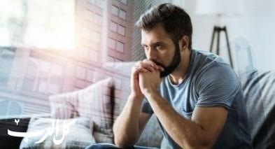 أسباب تؤدي الى ضعف الرغبة الجنسية لدى الرجال