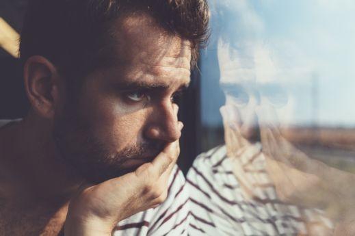 علاجات لمشاكل الضعف الجنسي عند الرجال
