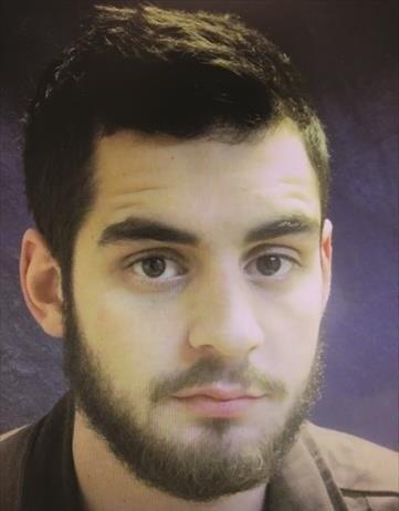 السجن لموظف فرنسي بعد نقله أسلحة من قطاع غزة