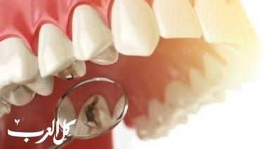 عادات خاطئة تدمر أسنانك..عليك تجنبها