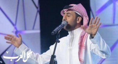 فؤاد عبد الواحد يطرح أغنية لوّك هنا
