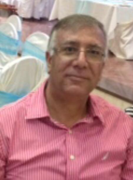 انتخابات، يمين، يسار وعرب/ د. محمد ابداح