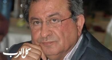اندثار الأحزاب البرلمانية العربية: ب. أحمد الناطور