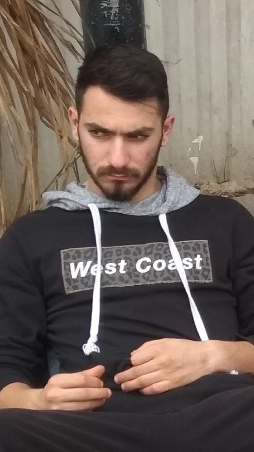 اعتقال الشاب كمال زيدان من بيت جن لرفضه التجنيد